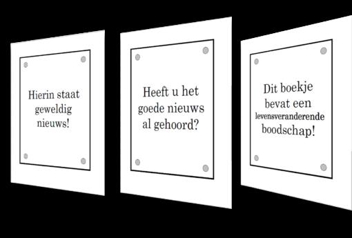 Gratis-evangelisatiemateriaal---Uitprintbaar-boekje---Evangelisatie-materiaal.nl