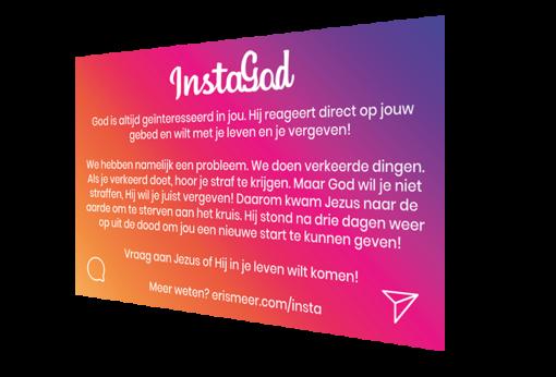 InstaGod achterkant - evangelisatie-materiaal.nl