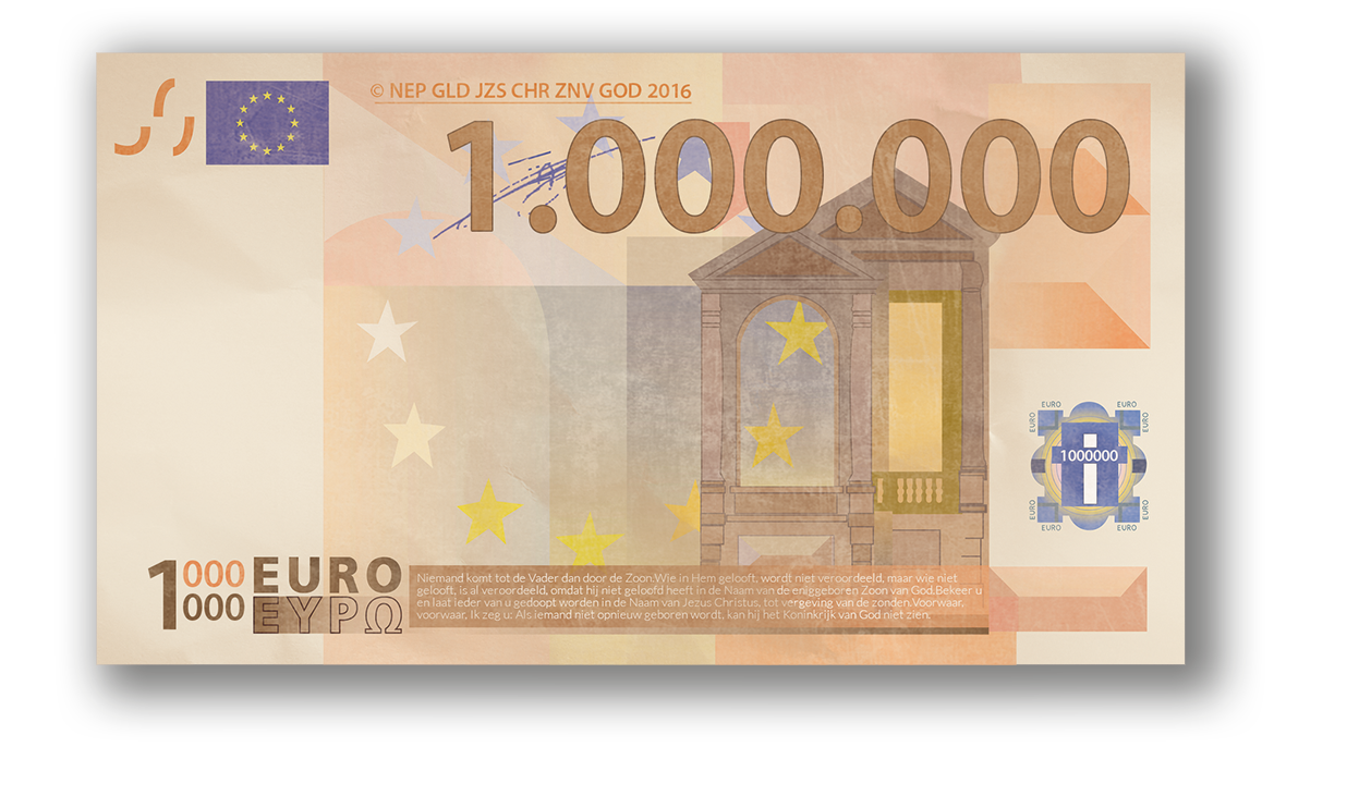 Miljoen-Euro-Biljet-slider-2016