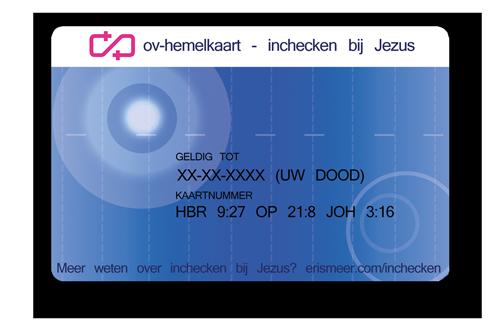OV-HemelKaart - evangelisatie-materiaal.nl