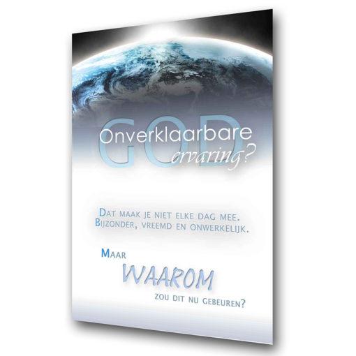 onverklaarbare-ervaring-kracht-wonderen-evangelisatie-traktaat-voorkant